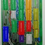 circuitboard_desc